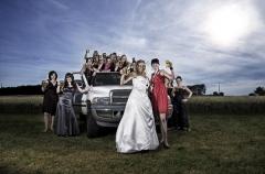 ungarische frau heiraten