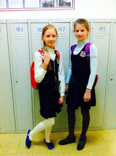 russische mode online kaufen