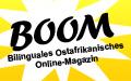 Schülerzeitungen weltweit | BOOM