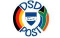 Schülerzeitungen weltweit | DSD-Post