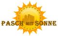 Schülerzeitungen weltweit | PASCH mit Sonne