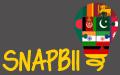 Schülerzeitungen weltweit | SNAPBII