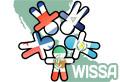 Schülerzeitungen weltweit | Wissa