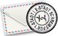 Schülerzeitungen weltweit | X-Stadt schreibt für Y-Stadt
