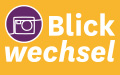 Blickwechsel – ein Jahr in Deutschland | © YFU