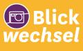 Blickwechsel – ein Jahr in Deutschland | © YFU