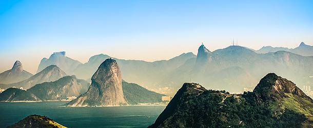 Brasilianische sprache lernen online dating 2