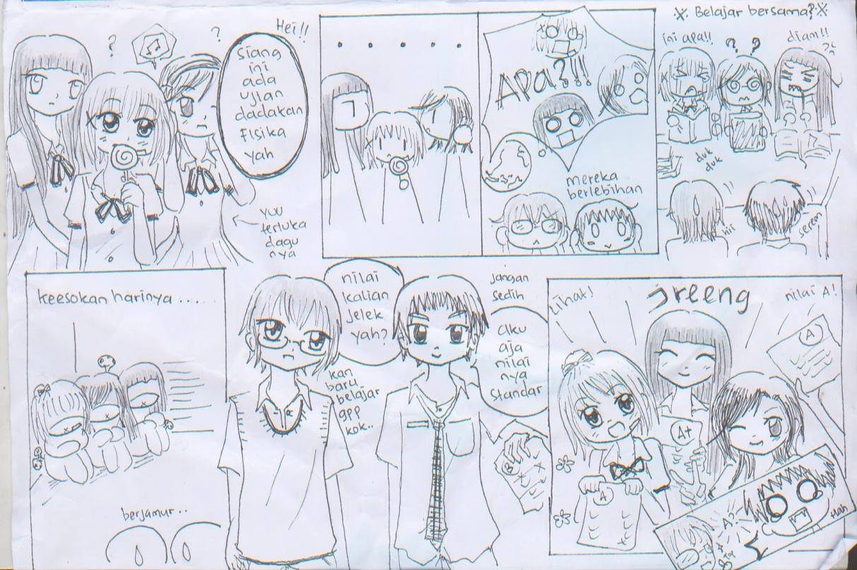 mangas online deutsch